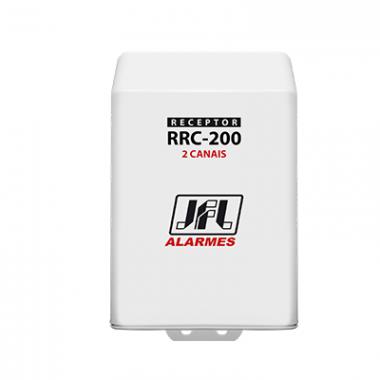 RECEPTOR RRC-200