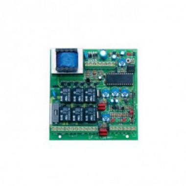 CENTRAL CR2 MC 433 MHZ