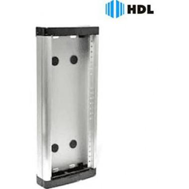 GABINETE  MODULAR SOBREPOR GS-02 HDL