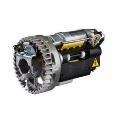 AUTOMATISMO RL200V230 COM ELETROFREIO FAAC